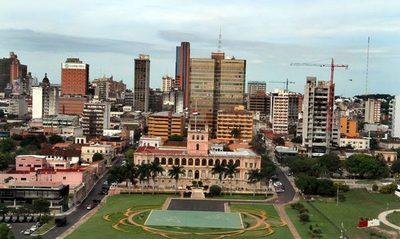 Cónsules se reunirán en Asunción para unificar criterios en la aplicación de normas