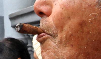 OPS urge intensificar medidas de control del tabaco