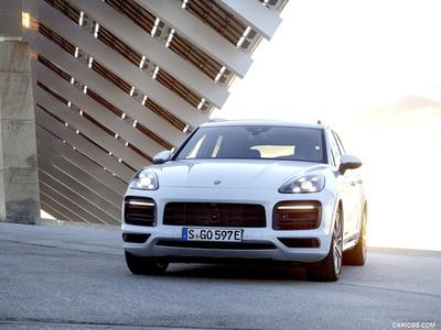Autos híbridos empiezan a marcar nuevas tendencias en el mercado local