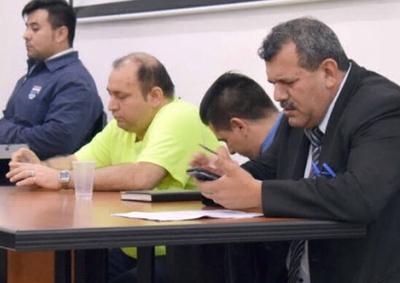Condenan a 5 años a guardiacárcel por tenencia de estupefaciente