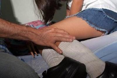 Educación sexual integral para prevenir abusos infantiles