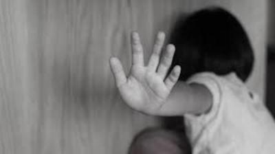 8 denuncias de abuso sexual infantil por día en Paraguay