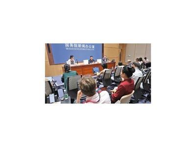 China replica a los Estados Unidos  y crea su lista negra de empresas