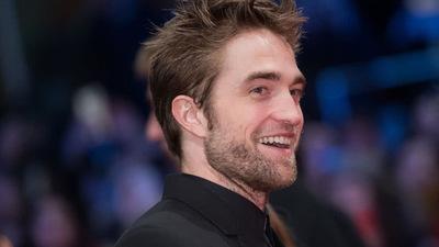 Confirman a Robert Pattinson como el nuevo Bruce Wayne