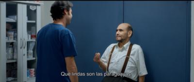 Lanzan Teaser de Orsai, comedia paraguaya para toda la familia
