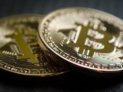 BCP advierte sobre criptomonedas