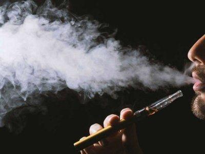 Expertos alertan  sobre estrategias de  las tabacaleras