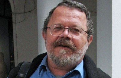 Muere destacado teatrista paraguayo