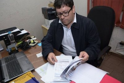 Municipalidad de CDE acumula una deuda de más de G. 200.000 millones