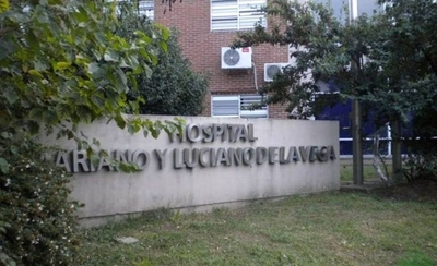 HOY / Muere paraguaya en Argentina tras practicarse un aborto clandestino con perejil