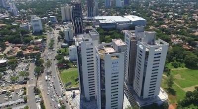 ¿Por qué la economía paraguaya proyecta menor crecimiento?