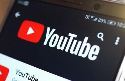 El truco para escuchar música en YouTube desde tu celular sin que se detenga si cierras la app