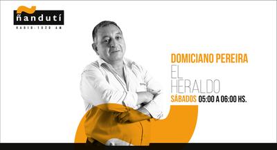 Ofertas de compraventa del sábado 01 de junio, en El Heraldo