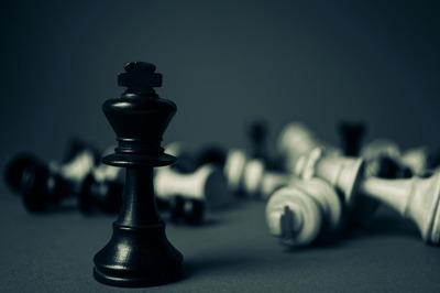 Conoce los nuevos desafíos del desarrollo estratégico