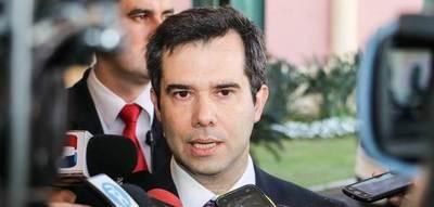 Bancos privados brasileños restringen importación de reales desde Paraguay