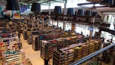 El supermercado gourmet que busca empoderar y capacitar a sus líderes