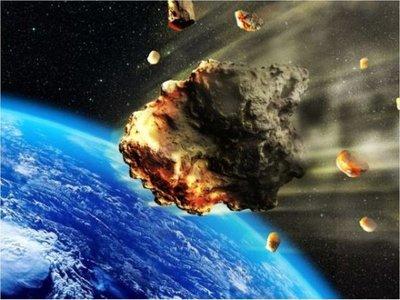 ESO participa en la protección de la Tierra frente a asteroides peligrosos