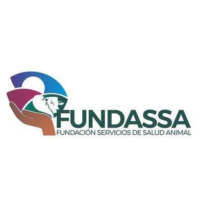 Con 3.300 vacunadores FUNDASSA buscará inmunizar 100% del hato ganadero