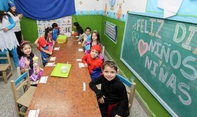 Banco Mundial: Paraguay debe invertir en capital humano para sostener crecimiento económico