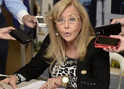 Ahora Paraguay puede aspirar a lograr la extradición de los secuestradores