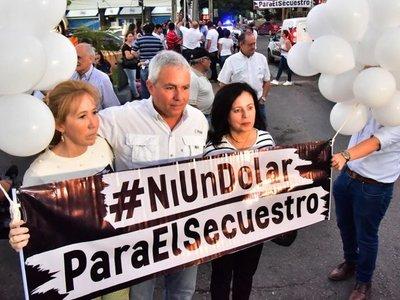 Fidel Zavala aplaude fallo de la Corte IDH