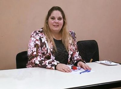 Detienen a cuatro sospechosos de doble homicidio en Paraguarí