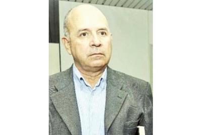 Abogado de Arrom dice que fallo de CorteIDH tiene carga ideológica