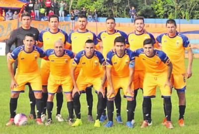 Cerro-Athletic será el sábado en Pdte. Franco