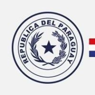Trabajo Social en Paraguay