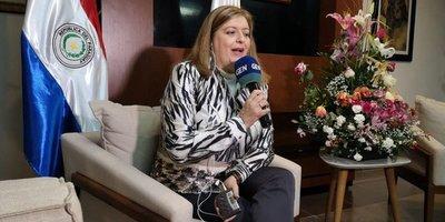 Fiscal General celebra rechazo de demanda contra el Estado