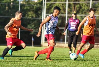 Hoy emergerá el último finalista del campeonato de la Liga Paranaense