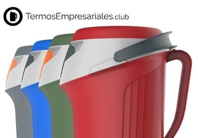 HOY / Termolar renueva su modelo más vendido en Paraguay