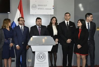 Tras fallo de la Corte IDH, Paraguay teme fuga de Arrom y Martí