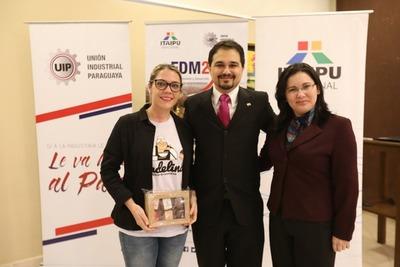 """Hasta mañana microempresas pueden postularse a """"Con vos Paraguay Crece"""""""