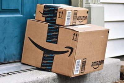 Todo lo que necesitas saber sobre el Amazon Prime Day 2019