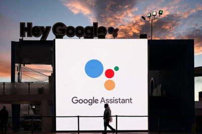 Todo lo que debes saber sobre el Google Assistant