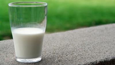 Industria láctea: leve incremento de precio obedece a factores cíclicos