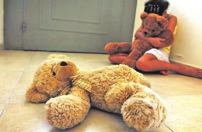 Advierten sobre  altas penas por abuso sexual