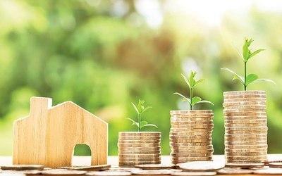 Comisión de Valores busca calificar a empresas por sus iniciativas sustentables