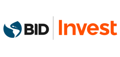 BID Invest ofrece un curso de gestión ambiental y social en el sector financiero