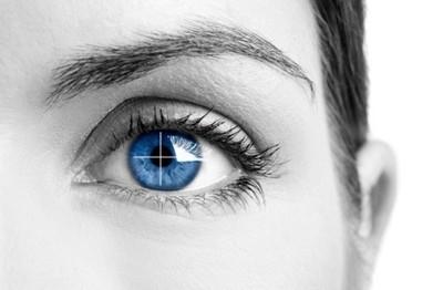 EyeDetect: tecnología que detecta la mentira mediante los ojos de las personas