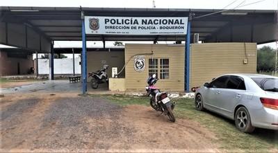 Detienen al sospechoso del asesinato de Feliciano Martínez