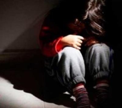 Lanzan segunda etapa de campaña contra abuso infantil