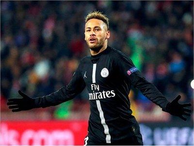 Mujer que acusa a Neymar sufre amenazas, dice abogado
