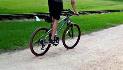 Solo el 47% de la población realiza actividades físicas: ¿A qué se debe?