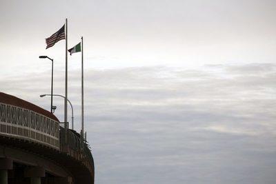 Contemplan aplazar aranceles a México