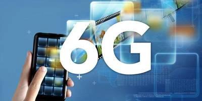 Samsung se suma a LG en la investigación del 6G
