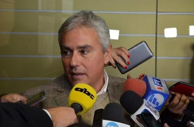 Alegan que sin presión ciudadana, Amarilla no hubiera sido expulsado
