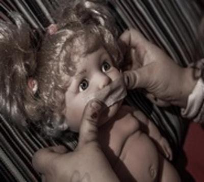 Alarmante aumento de casos de abuso sexual en niños