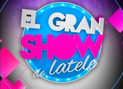 """""""El Gran Show"""" busca a """"La gran estrellas de latele"""""""